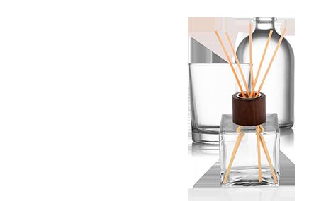 Aromathérapie & Maison